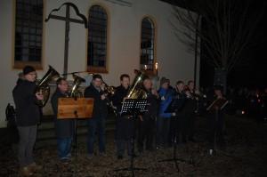 2012-12-23 Waldweihnacht 011