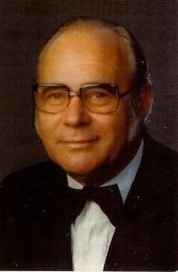 Hans- Joachim Schmidt- Täubner