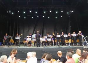 Kulturina 2014 - 1